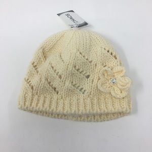NWT Chaos Hat